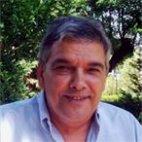 Enric Garriga